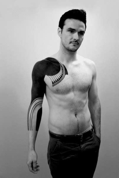 Drops Of Jupiter: tattoo tuesday.
