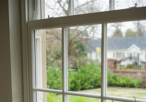 double glazed upvc sliding sash windows  surrey p p glass