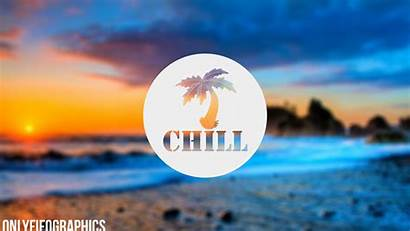 Chill Backgrounds Cool Iphone Wallpapers Desktop Laptop