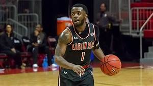 APSU Men's Basketball earns National Association of ...