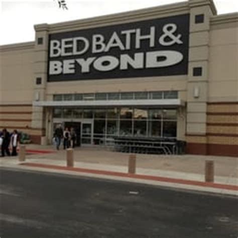bed bath beyond tx bed bath beyond kitchen bath tx united