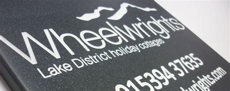 Corian Marble Effect by Engraved Corian Plaques Signs And Engravers York