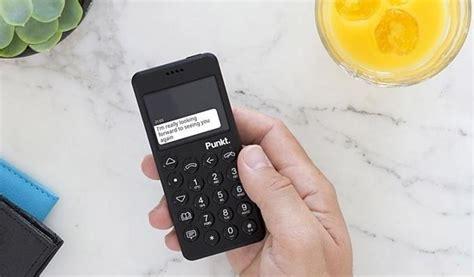 日本で発売!?2.0型『PUNKT. MP02』予約開始、ドコモB19対応などスペック・価格