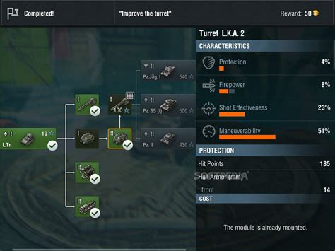 world of tanks blitz windows 10