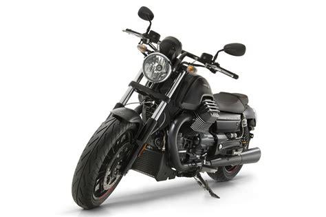 Guzzi Audace 2019 by 2019 Moto Guzzi Audace Motorcycle Uae S Prices Specs