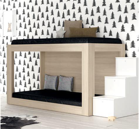 Zimmer Mit Hochbett by Hochbett Kinderzimmer Infinity 20 Kinder Jugendzimmer