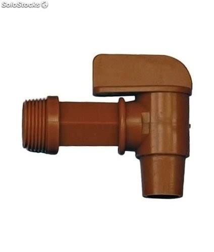 rubinetti inox rubinetti in acciaio inox per fusti