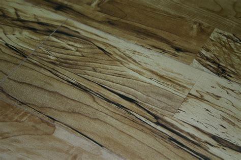 spalted maple laminate flooring invincible spalted maple 12mm laminate flooring tigard carpet tigard flooring