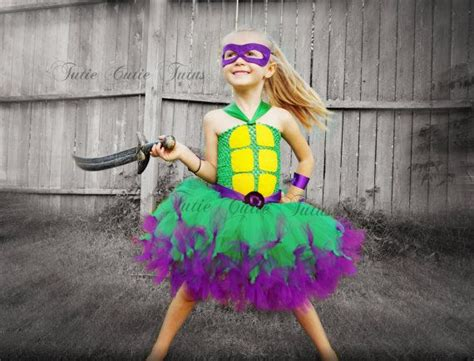 1000+ Ideas About Ninja Turtle Costumes On Pinterest Cheap Diy Apothecary Jars 21st Birthday Decoration Ideas Outdoor Dog Kennel Eyelash Extension Cleanser Jungle Gym Durban Camping Equipment Trailer Wood Wall Decor Kitchen Cupboard Resurfacing