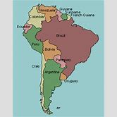 central-and-south-america-map-quiz
