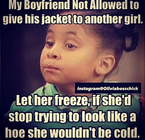 Boyfriend And Girlfriend Memes - amazing boyfriend memes image memes at relatably com