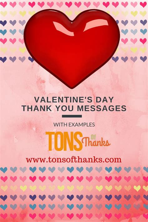valentines day   messages examples