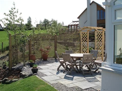 Landscaping Garden Design & Maintenance