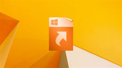 mettre un post it sur le bureau windows 8 creer un post it sur le bureau 28 images comment cr