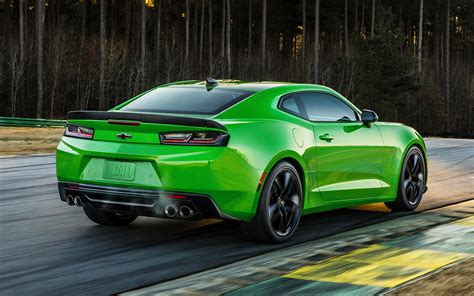 chevrolet camaro le wallpapers  hd images car