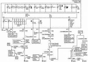 Ford Taurus Transmission Wiring Diagrams