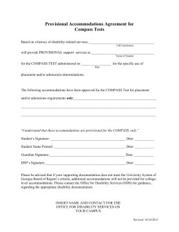 504 plan template section 504 notification letter to parents