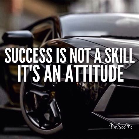 attitude quotes ideas  pinterest john