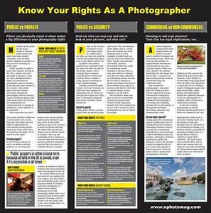 20  Cheatsheets  U0026 Infographics For Photographers