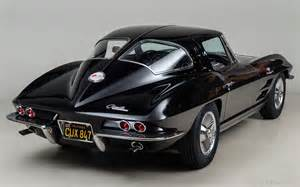 similiar 1963 corvette stingray engine keywords, Wiring diagram