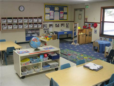 redondo kindercare federal way washington wa 915   933x700