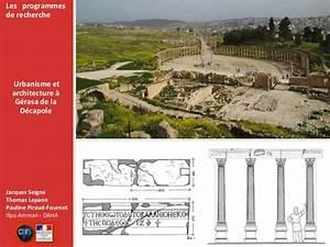 Ifporama 2011 Dpartement Scientifique Archologie Et