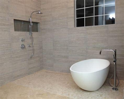marietta bathroom remodels bath renovations