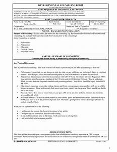 initial counseling colombchristopherbathumco With initial counseling template