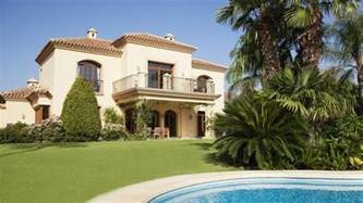 luxury house plans with pools what is the difference between a villa and a house reference