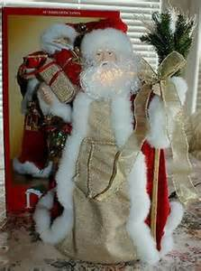 1000 images about christmas on pinterest diy christmas diy christmas decorations and