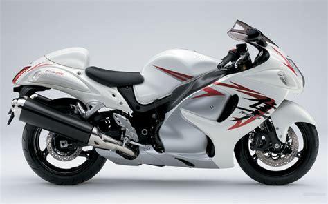 Suzuki, Sport Bike Wallpapers And Images
