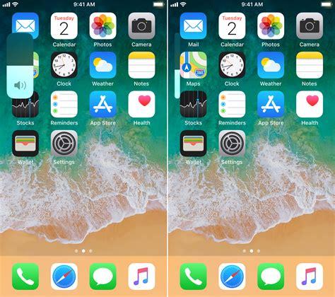 Ios 13 Wallpaper Tweak this tweak brings the ios 13 volume hud to jailbroken devices