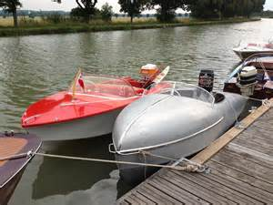 Aluminum Speed Boats For Sale Images