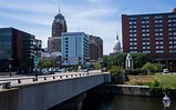 Things To Do In East Lansing, Michigan | 25 East