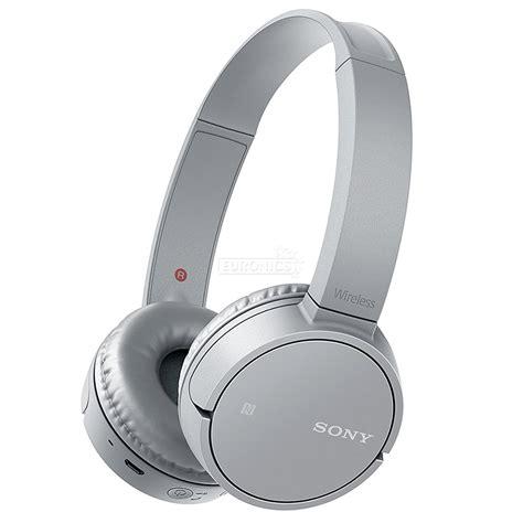 sony wireless headset wireless headphones sony whch500h ce7