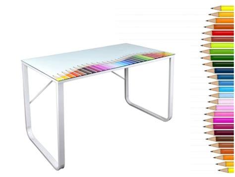 plateau de bureau en verre plateau bureau verre bureau d angle modulable lepolyglotte