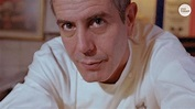 Anthony Bourdain leaves most of $1.2M estate to his ...