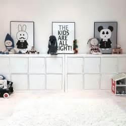 Etagere Expedit Ikea : expedit kast van ikea ~ Dallasstarsshop.com Idées de Décoration
