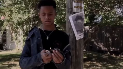 Tay-k Discography