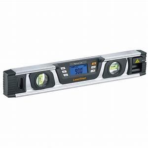 Digitale Wasserwaage Test : digilevel laser g40 neigungsmesser umarex laserliner ~ Orissabook.com Haus und Dekorationen