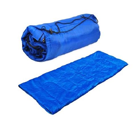 floor mats sleeping trixes large adults 200cm cing roll foam sleeping mat for tent floor festival ebay