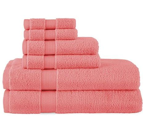 jcpenney bath towels  sale simplemost