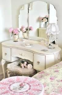 Vig Furniture Inc by Expansive Bedroom Sets For Teenage Girls Blue Cork Picture