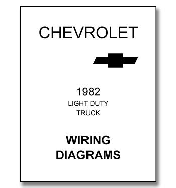 Chevy Truck Wiper Switch Wiring Diagram Fuse Box