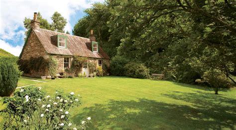 irland cottage kaufen cottage in irland kaufen irland landhaus ballymore mullingar leinster kaufen vom