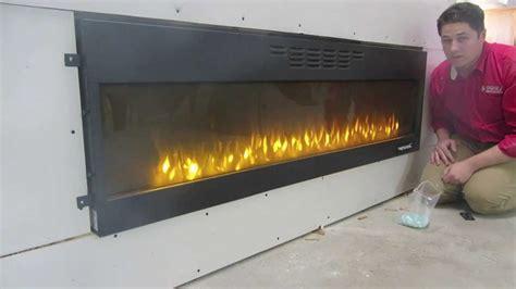 21 flush wall heater flush ceiling lights