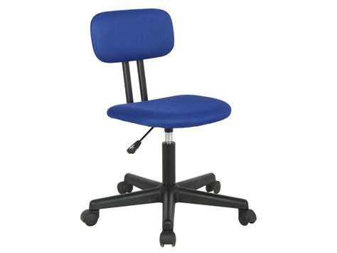 conforama chaise bureau chaises de bureau conforama 28 images chaise de bureau