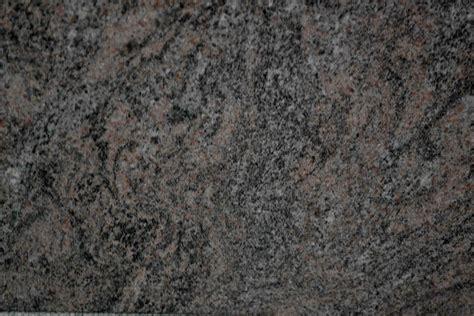 granite colors granite colors monuments