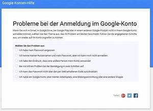 Play Store Kann Nicht Geöffnet Werden : google play store login funktioniert nicht was kann man tun ~ Eleganceandgraceweddings.com Haus und Dekorationen