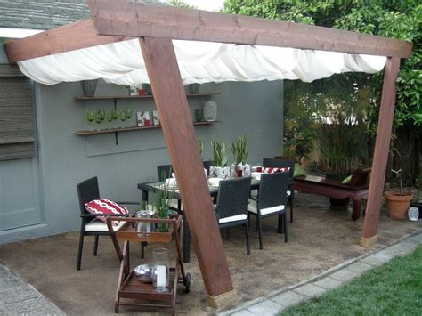 build your own deck in build your own deck canopy home design ideas